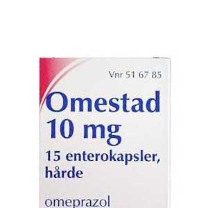 Generiska läkemedel